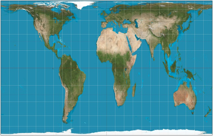 galle28093peters_projection_sw